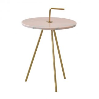 marble-pink-gold-sidetable-42x56cm-in-dubai-cozy-home
