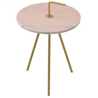 marble-pink-gold-sidetable-42x56cm-in-uae-cozy-home