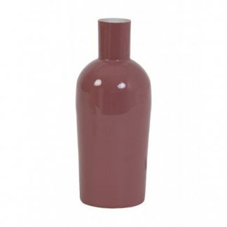 oud-rose-vase-large-home-decor-in-dubai-cozy-home.jpg