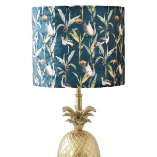 pineapple-table-lamp-i-in-abu-dhabi-cozy-home