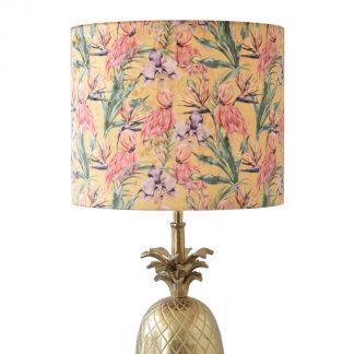pineapple-table-lamp-iii-in-uae-cozy-home