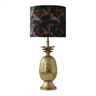 pineapple-table-lamp-iv-in-abu-dhabi-cozy-home