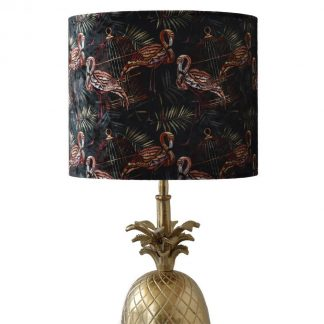 pineapple-table-lamps-in-dubai-for-sale-cozy-home