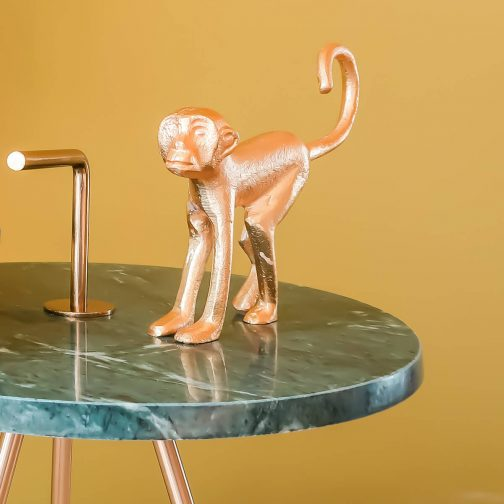 Monkey Decor