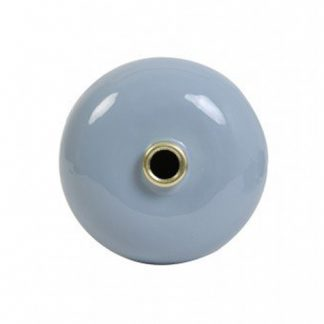 warm-blue-enamel-vase-home-decor-in-abu-dhabi-cozy-home