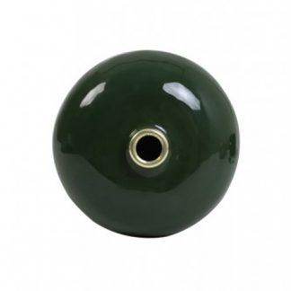 warm-green-enamel-vase-home-decor-in-abu-dhabi-cozy-home