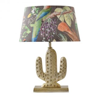 cactus-table-lamp-ii-in-sharjah-cozy-home