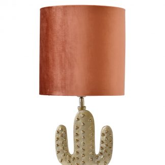 cactus-table-lamp-iii-in-sharjah-cozy-home