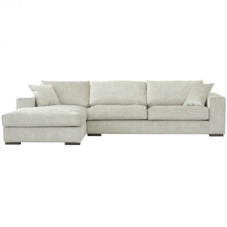 clio-lounger-sectional-sofa-in-dubai-cozy-home