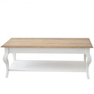 earl-coffee-table-in-dubai-cozy-home