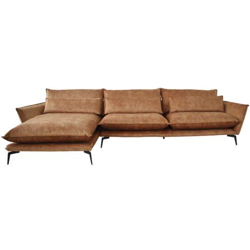 felicia-lounger-dubai-cozy-home