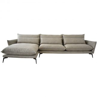 felicia-lounger-elm-fabric-in-dubai-cozy-home