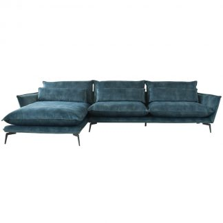 felicia-lounger-petrol-color-in-dubai-cozy-home