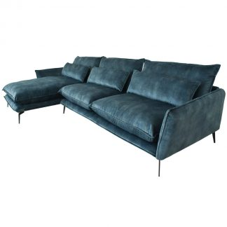 felicia-lounger-sleeper-online-petrol-color-in-dubai-cozy-home