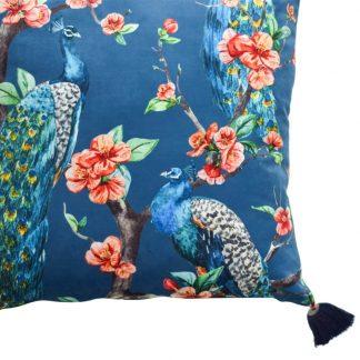 peacock-cushion-with-tassel-in-abu-dhabi-cozy-home