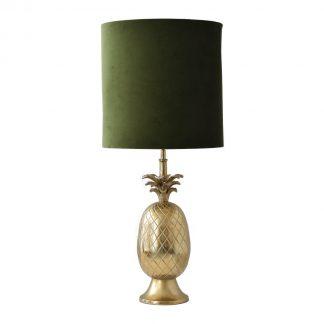 pineapple-table-lamp-v-in-dubai-cozy-home