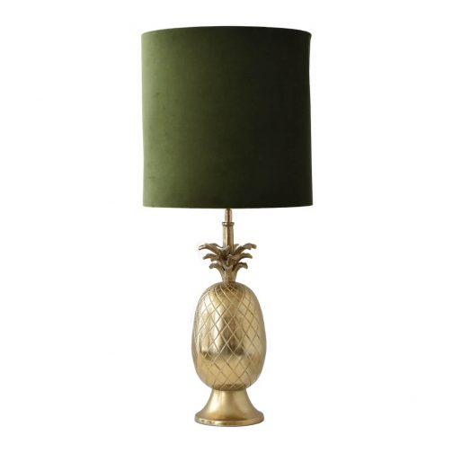 pineapple-table-lamp-v-in-dubai-cozy-home