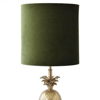 pineapple-table-lamp-v-in-uae-cozy-home