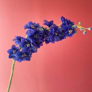 purple-delphinium-artificial-flowers-in-dubai-cozy-home