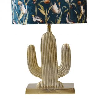 striped-cactus-table-lamp-i-in-abu-dhabi-cozy-home