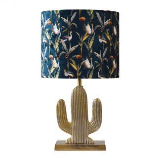 striped-cactus-table-lamp-i-in-dubai-cozy-home