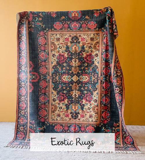 Best Rugs & Carpets in Dubai, Abu Dhabi, UAE Cozy Home