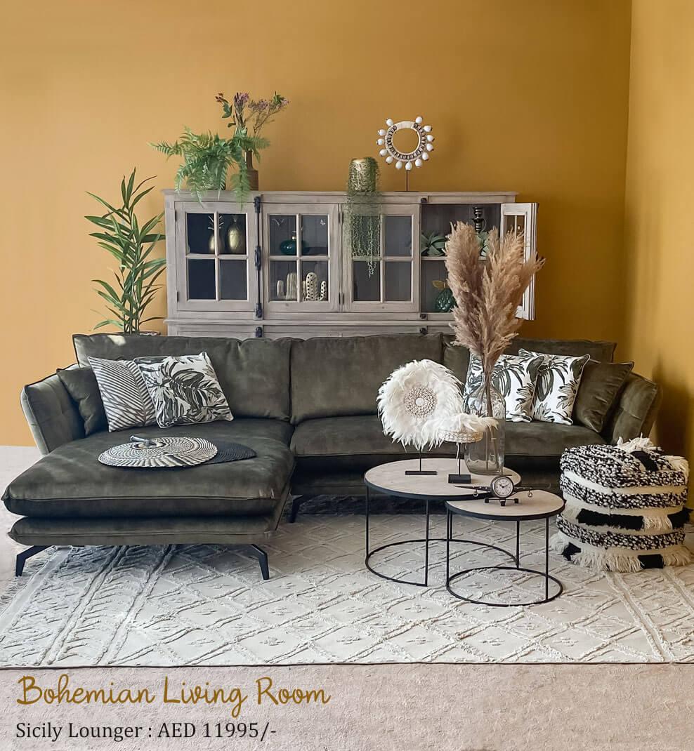 Best sofa Online in Dubai, Abu Dhabi, UAE Cozy Home