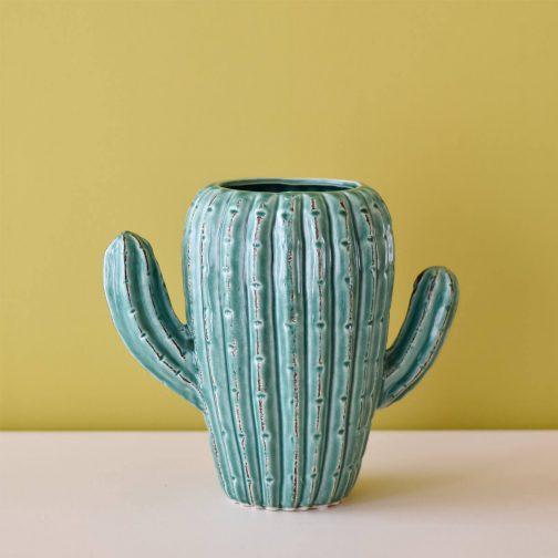 Cactus Vase 26cm