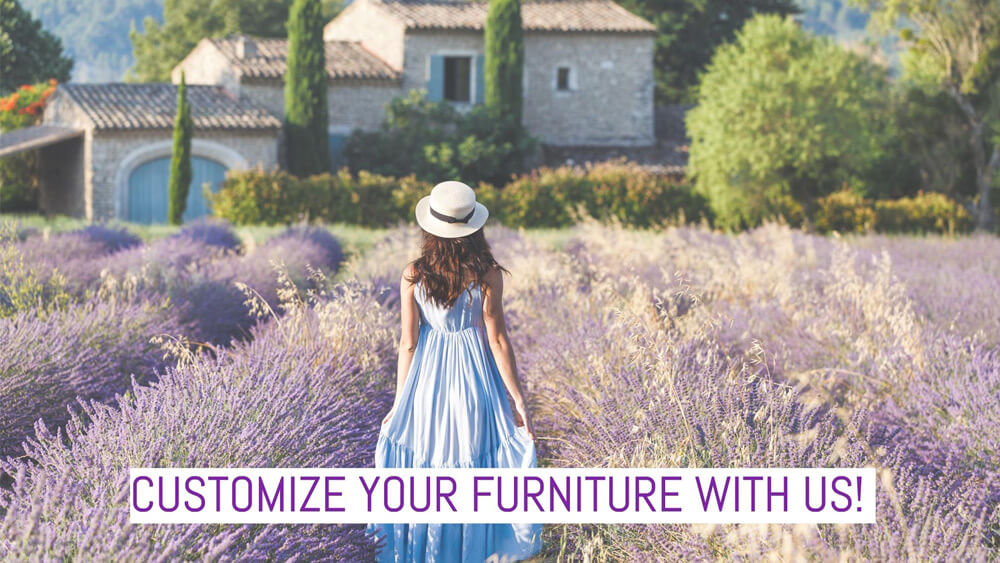customize-your-furniture-with-us-in-Dubai-Abu-Dhabi-Uae-Cozy-Home