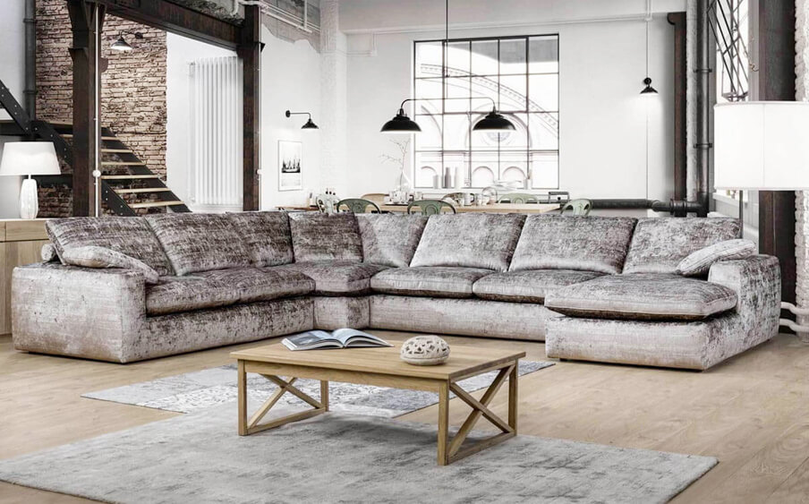 daniel-lounger-sofa-in-dubai-cozy-home