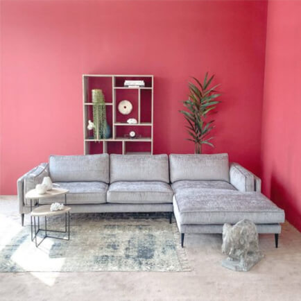 lousie-lounger-sofa-in-dubai-cozy-home