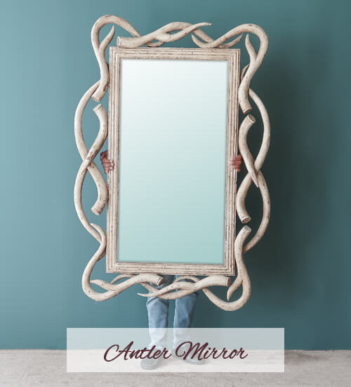 Best Wall Mirrors in Dubai, Abu Dhabi, UAE Cozy Home